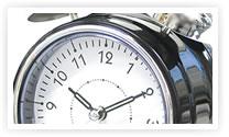 piel-sueno-horario